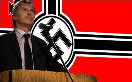 Desde países vecinos repudian el decreto xenófobo de Macri