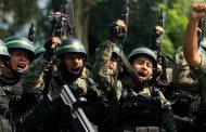 """Para los que lloran al """"buenito"""" de Obama: éste se despide con más bases militares en Sudamérica"""