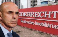 Si lo que se insinuó en Twitter sobre Arribas es cierto, Stiuso quedaría hecho un poroto y con Macri la ex SIDE estaría debutando en las grandes ligas del crimen político