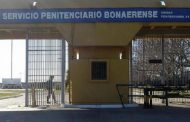Personas privadas de su libertad exigen mejoras en los penales bonaerenses