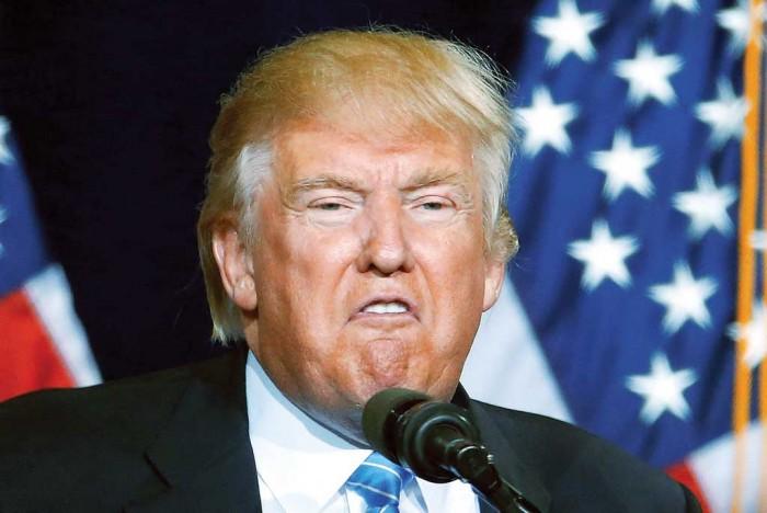 Rebelión en el Departamento de Estado: funcionarios de alto rango renuncian por no querer servir a Trump