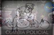 En el país de un asesinato por gatillo fácil por día y a casi ocho años de la desaparición de Luciano Arruga la cana lanza su cumbia fascista