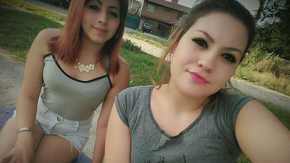 Ante los femicidios de Florencia Varela los vecinos acusan al intendente de inacción y a la policía de complicidad con los delincuentes