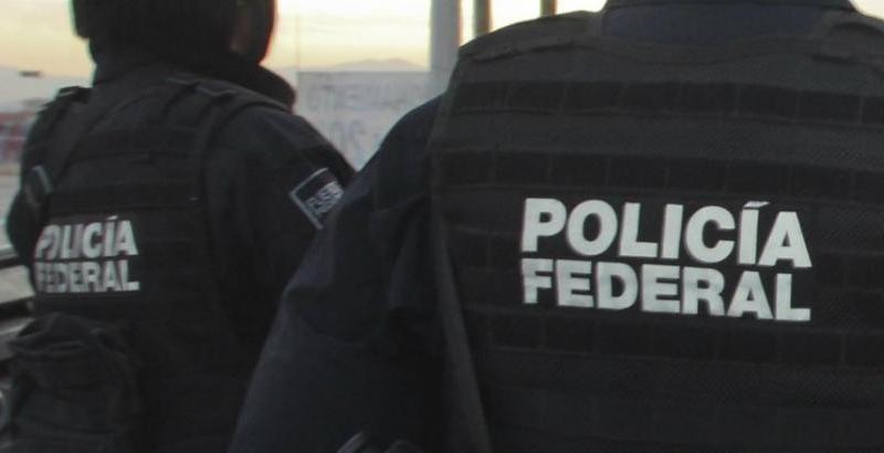 Falleció Nicolás Soriano. el pibe fusilado por un policía