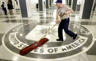 Cuando el muerto se ríe del degollado: parece que la CIA no confía en Trump; y en la CIA ¿quién confía?