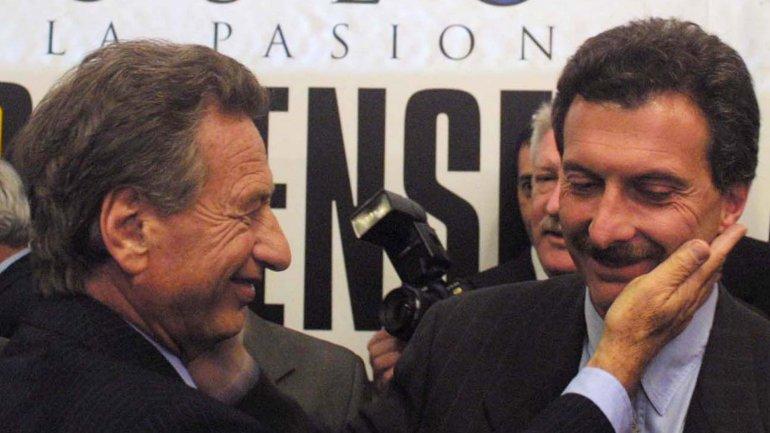 Macri le perdona a Macri 70 mil millones, el papá pretende resarcimientos por 2.300 millones y la Rosada le debe a la actual empresa 33 mil millones