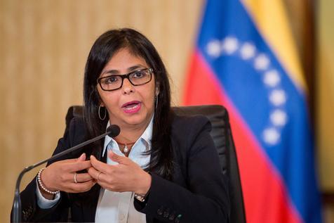 Venezuela ratificó que no reconoce su arbitraria exclusión del Mercosur