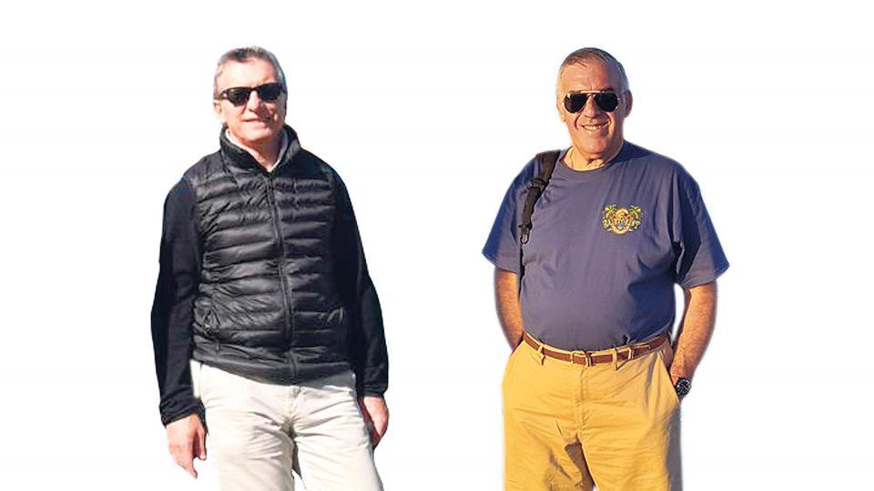 Macri, el hijo dilecto de la dictadura, propone a un Opus Dei y defensor de genocidas para DD.HH. en la OEA