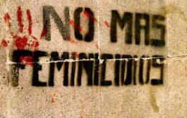 La familia de Natalia Melmann y allegados a las víctimas de Florencio Varela denuncian complicidades policiales pero Macri ayuda a los femicidas