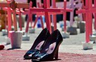 Tres mujeres asesinadas y dos en grave estado es el saldo de la ola salvaje de femicidios en el Conurbano en tan solo un fin de semana