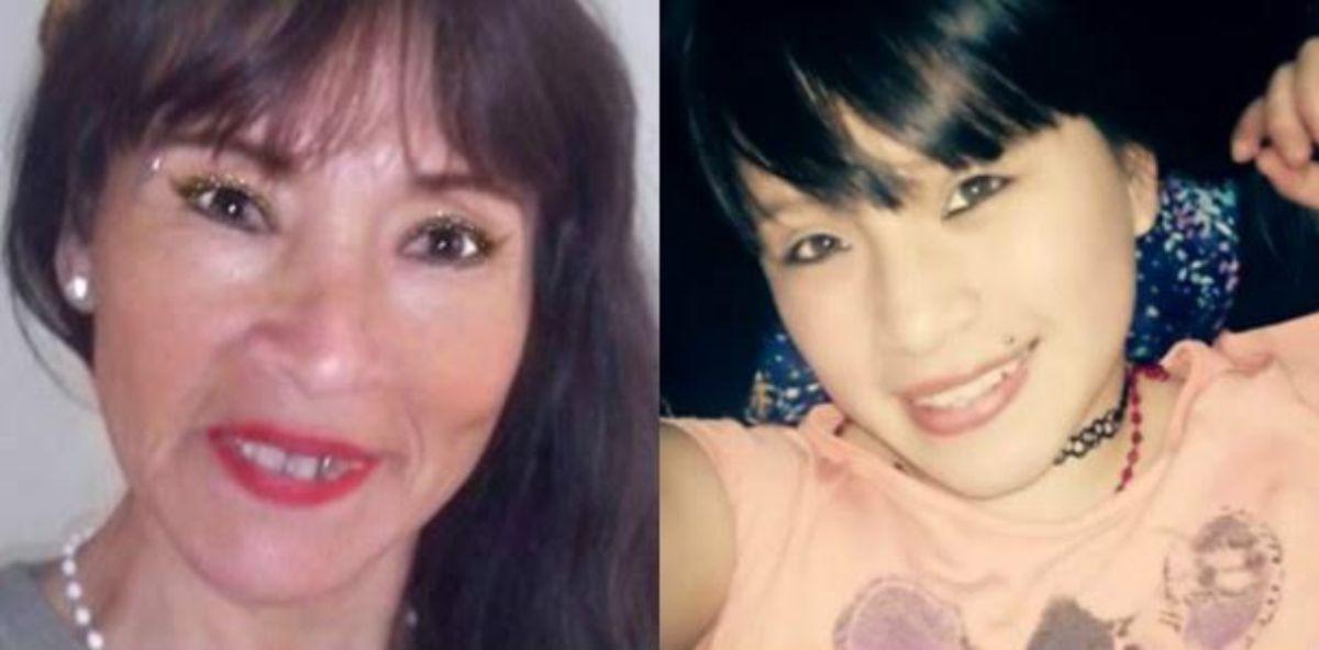 Identificado por sus tatuajes cayó en Misiones Hugo Hidalgo, acusado por el doble femicidio de Punta Lara