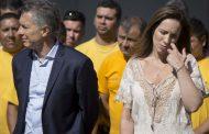 Campaña sucia, amenazas, espías, trolls… Macri y Vidal no tienen límites contra la lucha docente