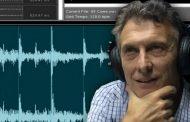 Las Madres denunciaron a Macri por espionaje ilegal: entre las 131 víctimas aparece Saintout