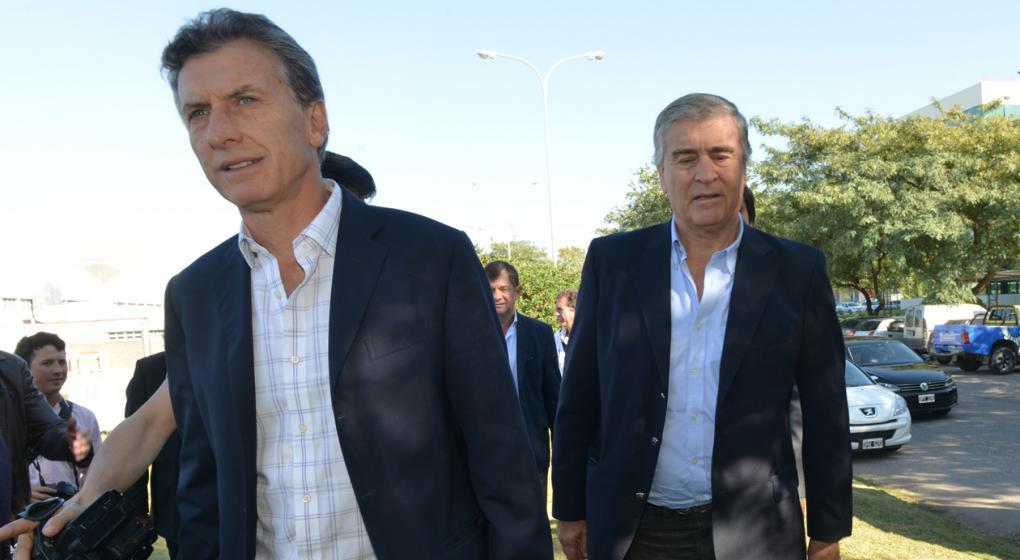 ¿Será justicia? Imputaron a Macri y su banda tras la condonación de la multimillonaria deuda por el Correo