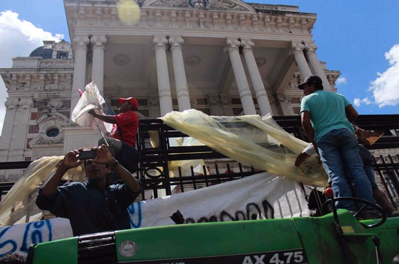marcha-productores1