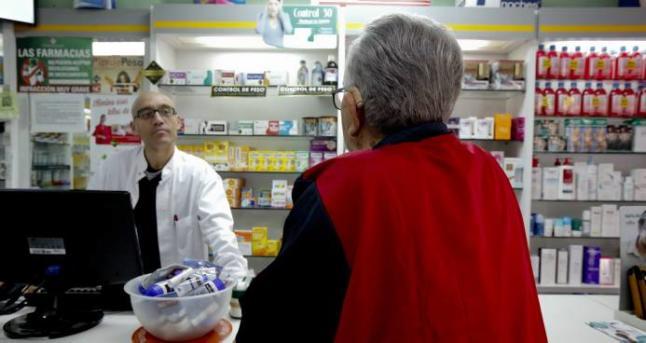 Faltan medicamentos de alta complejidad y Macri quiere derogar la Ley de Génericos