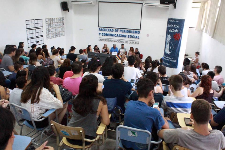 """Caso Emilia Uscamayta Curi: """"Si fuéramos gente de plata, esto se hubiera solucionado rápido"""""""
