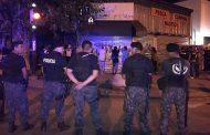 La Plata: Denuncian vejaciones y armado de causas contra personas trans a partir del DNU xenófobo de Macri