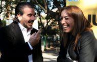 Ola de despidos en la Provincia: Vidal y Ritondo dejan a 400 trabajadores en la calle