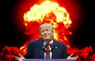 Con Trump se reactiva la amenaza de un apocalipsis nuclear