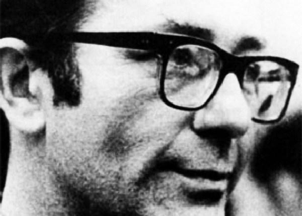 A 40 años del asesinato y desaparición de Rodolfo Walsh: el texto de su Carta Abierta a la Junta Militar