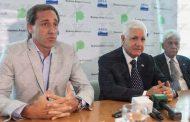 La mafia de Mauricio en Aguas de la Provincia, con Vidal y Garro: ¿Hasta cuando los argentinos soportaremos a esta gavilla lumpen de saqueadores?