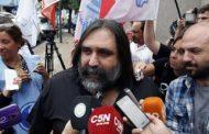 """Docentes: """"Al gobierno de Vidal no le interesa que haya clases"""""""