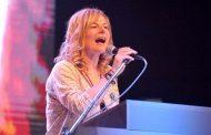 """""""Los gobiernos de Macri, de Vidal y de Garro traen más miseria, por lo tanto más violencia contra las mujeres"""", reflexionó Florencia Saintout"""