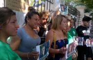 El SPB deberá destinar un pabellón exclusivo para trans y travestis en penal de Florencio Varela