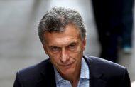 """Cambiemos y su neoliberalismo criminal: intelectuales en defensa de la humanidad condenan """"los abusos de Macri"""""""