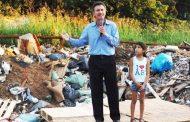 El INDEC esconde cuántos nuevos pobres generó Macri pero no tuvo más remedio que admitir la catástrofe social