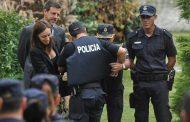 Un fallo judicial desbarata las maniobras de Vidal que buscan mantener a los maestros en la pobreza