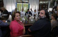 Tras otra oferta miserable de Vidal, el lunes no habrá clases en la provincia de Buenos Aires
