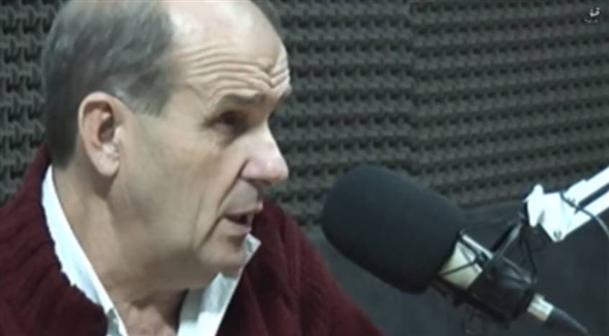 """El intendente de Pehuajó criticó a su par Galli y dejó entrever que el concierto se hizo en Olavarría porque allí el """"Indio"""" y los productores pagaron menos"""