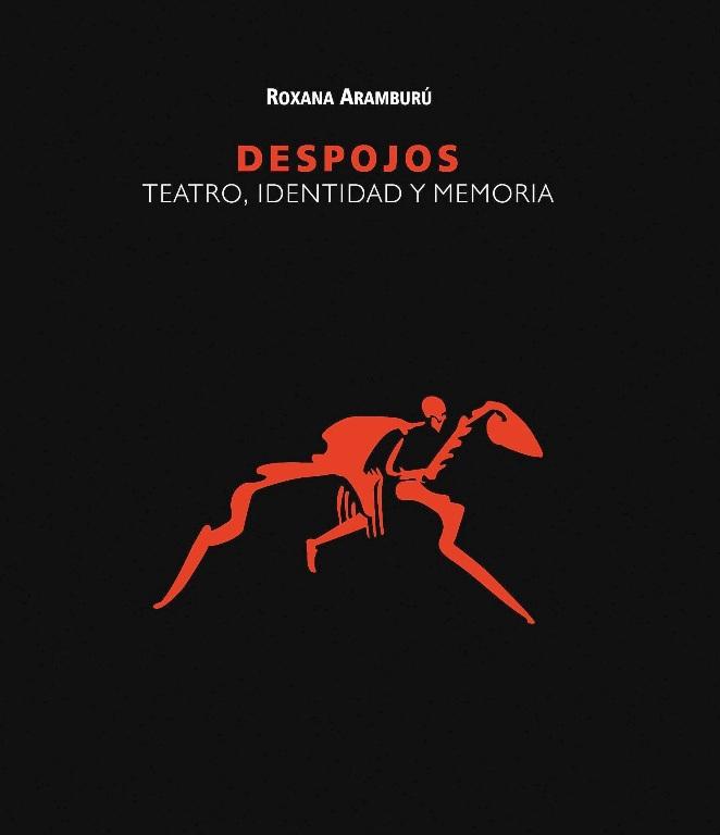 EDULP presenta Despojos, un libro que propone reflexionar sobre el rol de la ciencia