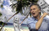 Otra de Casanello a favor de Macri: primero fueron las escuchas, ahora las offshore