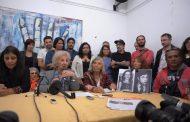 """Carlotto sobre el nieto 122: """"Este caso demuestra que los desaparecidos son 30.000 o más"""""""