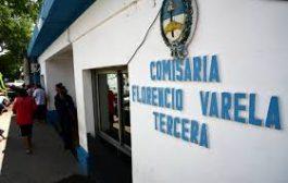 """""""Femicidio de Estado"""": una saludable decisión del Concejo Deliberante de La Plata confronta con la brutalidad misógina de la policía en Florencio Varela"""