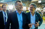 A lo largo de 2016, Macri saqueó a los trabajadores unos 256.000 millones de pesos