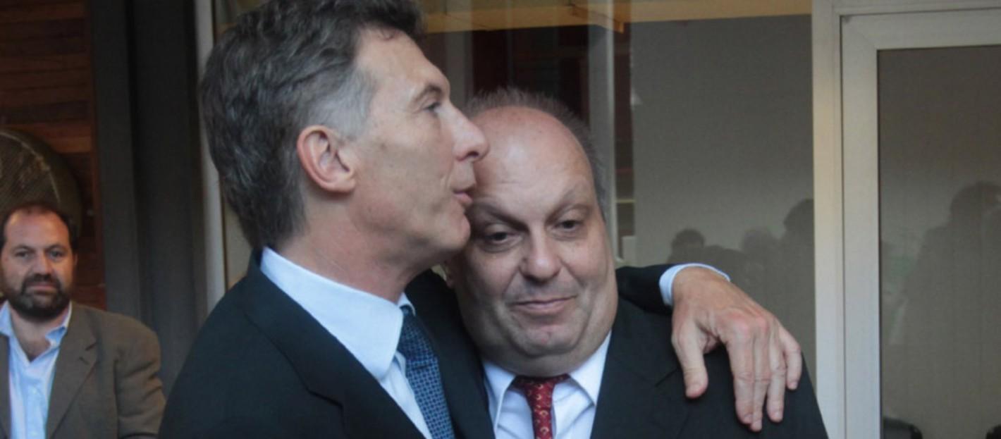 El mentiroso serial llamado Lombardi y sus embustes sobre Radio Nacional fueron despedazados en el Senado