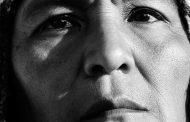 """Milagro Sala, presa política en Jujuy: la Procuración dictaminó que su encarcelamiento """"es ilegal"""" y debe ser liberada"""