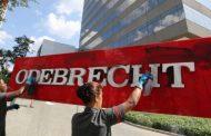 Odebrecht, la que viene haciendo negocios sucios hace años en América Latina y con políticos de todos los signos, ahora contra los jubilados argentinos