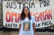 Esperan perpetua para el policía de gatillo fácil y asesino de un pibe baleado en La Plata en febrero de 2013