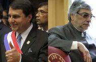 Paraguay: Ante la crisis, el presidente quiere diálogo con partidos, Parlamento e Iglesia Católica