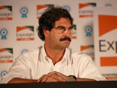 Agroindustria:  Sarquís pretende descontar los días de paro y cercenar el derecho a huelga de los trabajadores