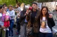 Impunidad al gatillo fácil: absuelven al policía que asesinó a Omar Cigarán
