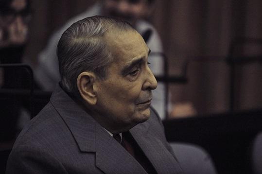 PROimpunidad en marcha: liberaron al represor y apropiador Norberto Atilio Bianco