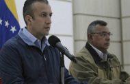 Venezuela: desarticulan grupo terrorista que organizaba células armadas para la oposición