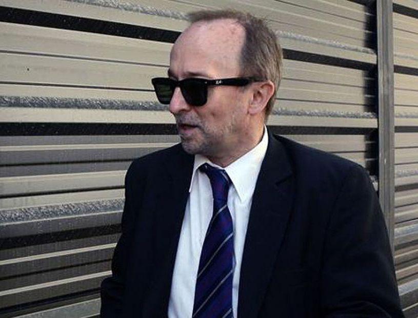 Agreden y amenazan al fiscal que investiga las mafias de la Bonaerense