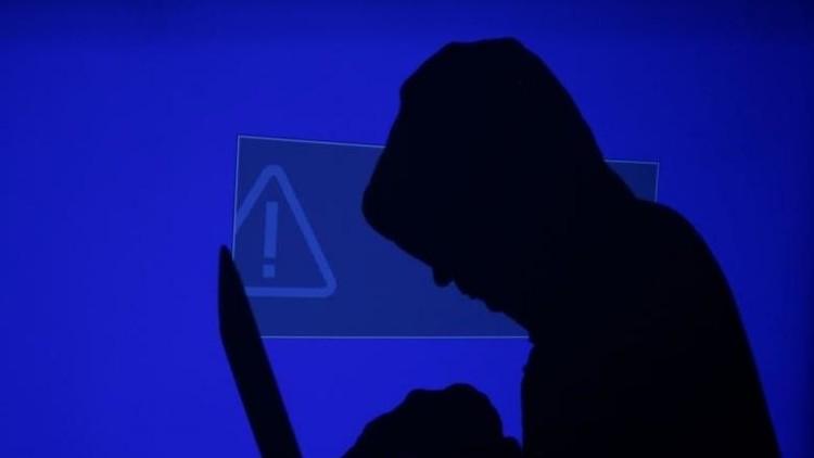 Mientras China acusa a EE.UU. alertan sobre otro ataque cibernético con un virus que busca dinero virtual